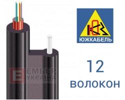 Кабель ОЦПтп-12А1(1х12)-1,5кН