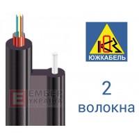 ОЦПтп-2А1(1х2)-1,5кН