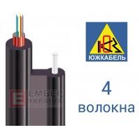ОЦПтп-4А1(1х4)-1,5кН