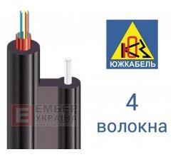 ОЦПт-4А1(1х4)-2,0кН