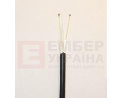 Оптический кабель S-CFP(NA)Fda-8
