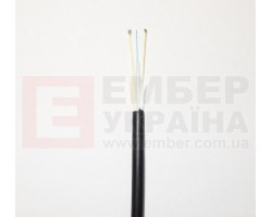 Оптический кабель S-CFP(NA)Fda-1
