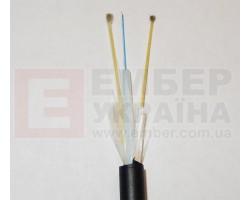 Оптический кабель S-CFP(NA)Fda-12