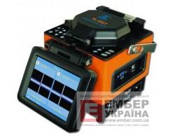 Сварочный аппарат KL-300T Jilong