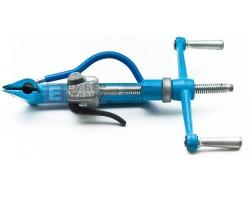 Инструмент для бандажной ленты Crosver BTT-03