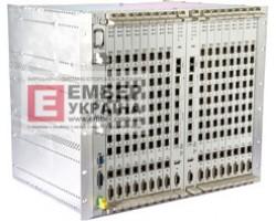 GPON MA4000-PX