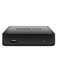 MAG 250 micro