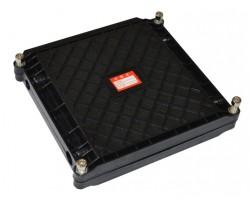 Муфта оптическая FOSC-X108/16-2-32