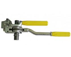 Натяжитель для бандажной ленты PCL