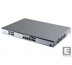 Оптический линейный терминал BDCOM GP3600-04