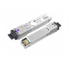Оптический модуль BDCOM GPON OLT-GSFP-C++