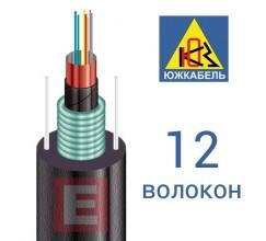 Южкабель ОЦБгП-12А1(1х12)-1.5