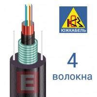 Южкабель ОЦБгП-4А1(1х4)-1.5