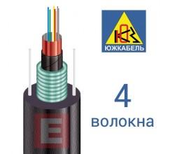 Южкабель ОЦБгП-4А1(1х4)-2.7