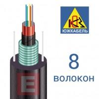 Южкабель ОЦБгП-8А1(1х8)-1.5