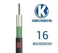 ОКТБг-М(1,5)П-2*8Е1-0,40Ф3,5/0,30Н19-16