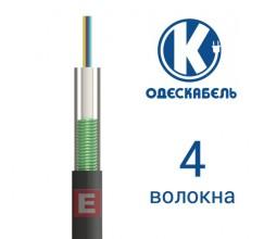 ОКТБг-М(1,5)П-4Е1-0,40Ф3,5/0,30Н19-4