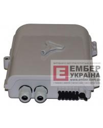 FTTH/PON Box-12