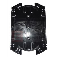Сплайс-кассета ST 32ов
