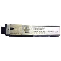 Трансивер Step4Net SFP 1G GEPON Grade C+