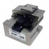 Скалыватель DVP-106