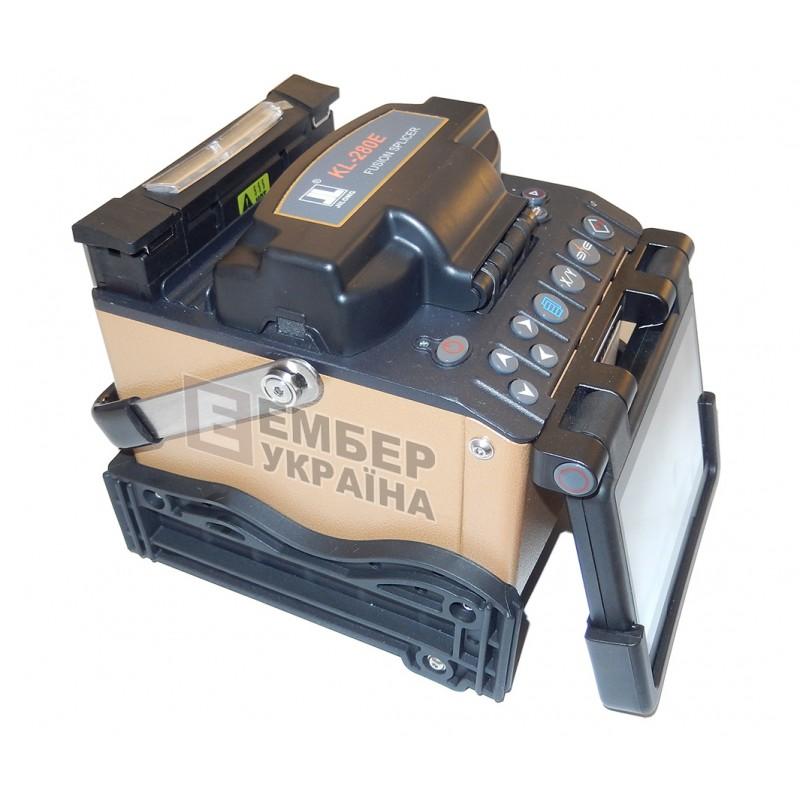 Сварочные аппараты jilong kl сварочный аппарат огонек технические характеристики