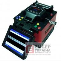 Сварочный аппарат DVP-750