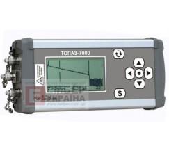 ТОПАЗ-7000-AR