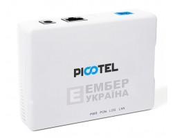 Абонентское устройство PICOTEL PU-1501BD (EPON, 1GE RJ45, Realtek)