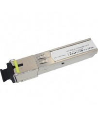 Модуль SFP 1G GEPON OLT SC Grade E PX20+++ (38dB)