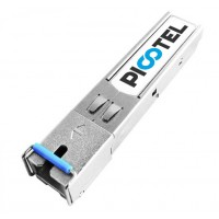Модуль PICOTEL EPON OLT SFP OPTIC PX20++