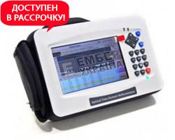 Рефлектометр Grandway FHO3000-D26 (MO2030A)