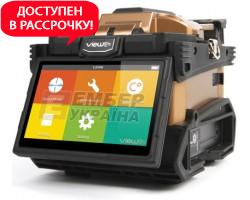 Автоматический сварочный аппарат INNO Instrument View 6S