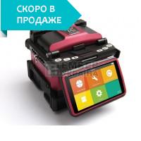 Сварочный аппарат INNO Instrument M7