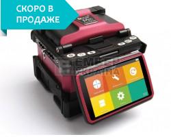 Автоматический сварочный аппарат INNO Instrument M7