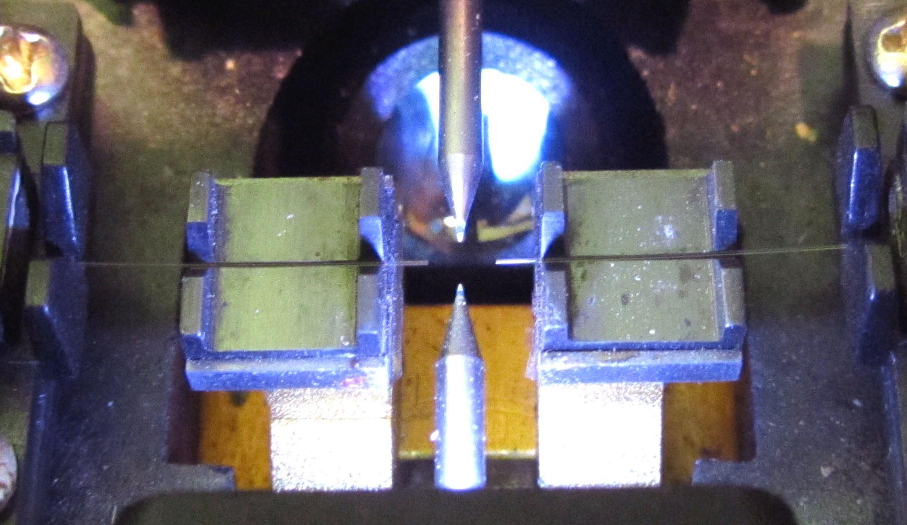 Сварка оптических волокон. Кабели и их разделка, оптический инструмент, муфты и кроссы