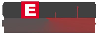 Интернет-магазин Gepon, сетевое оборудование